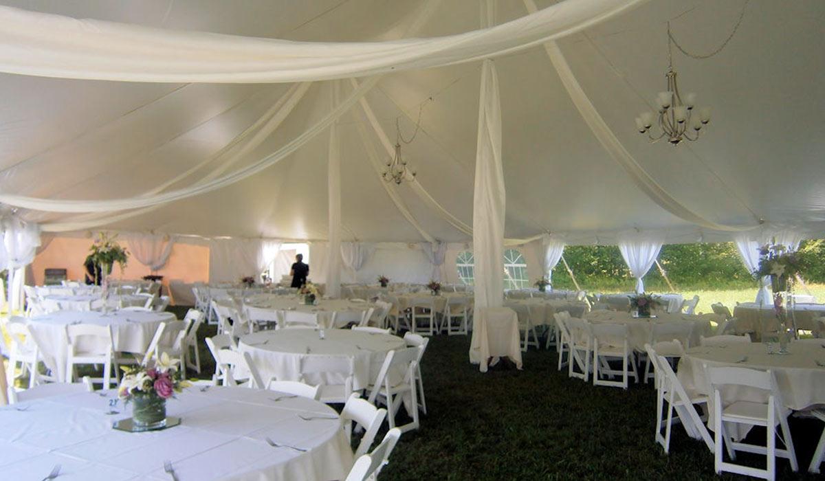 Tablecloths Napkins u0026 Skirting & Tablecloths Napkins u0026 Skirting | Atlantic Tent