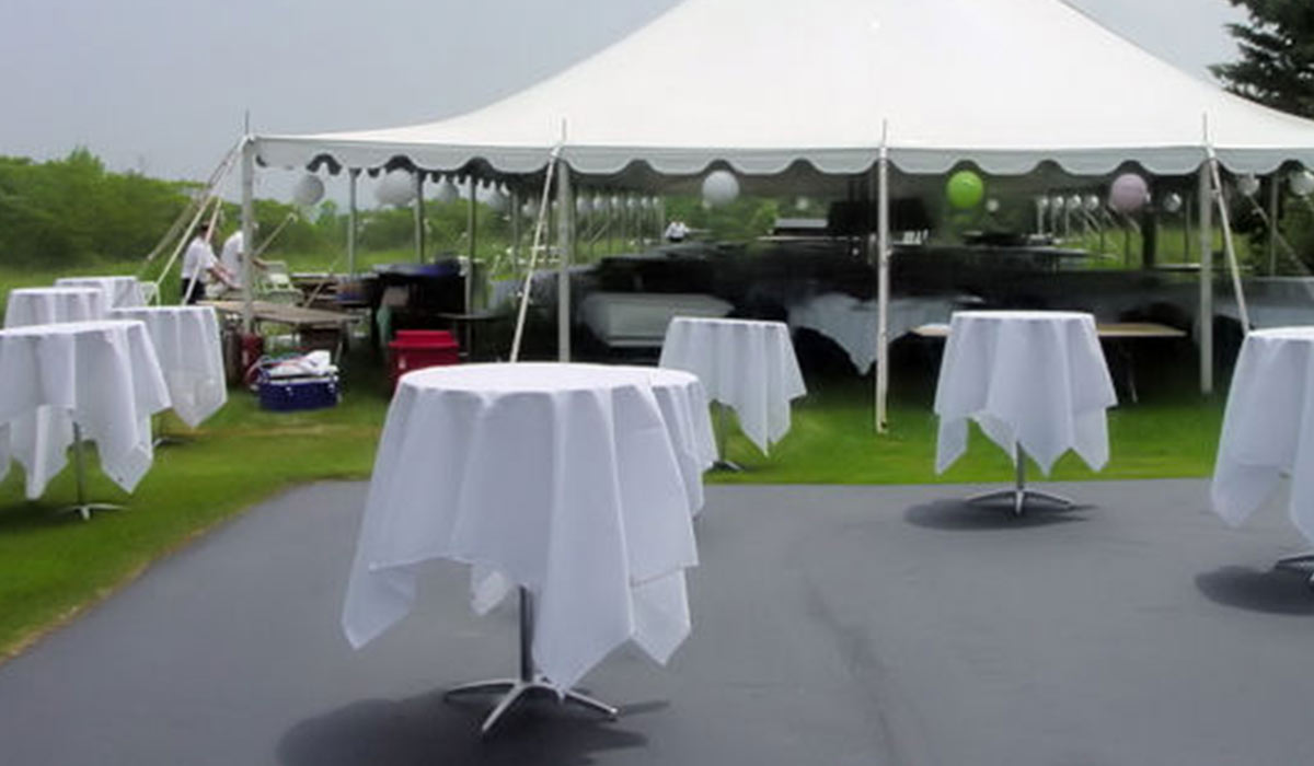 What Size Tablecloth For 6ft Long Table Best 25 Tablecloth
